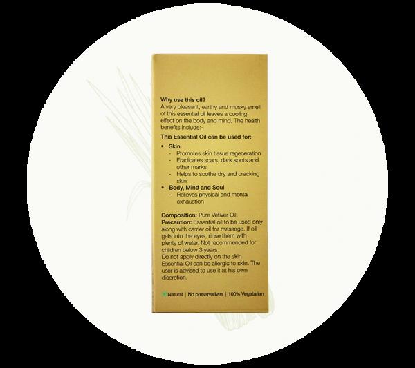 essential-oil-vetivert-03
