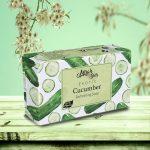 exotic-cucumber-soap_2