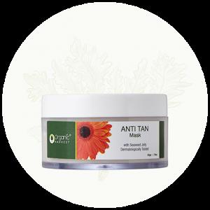 face-mask-anti-tan-50-mg-02