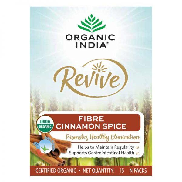 fiber-cinnamon-spice-15-packs_365_1590395344-500x500