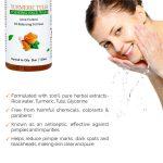 globus-naturals-turmeric-tulsi-acne-control-foaming-face-wash-150-ml_5_display_1569923493_27d30db1