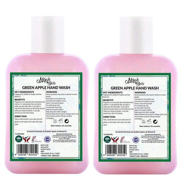 green_apple_handwash_back_sode