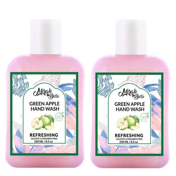 grren_apple_hand_wash_new