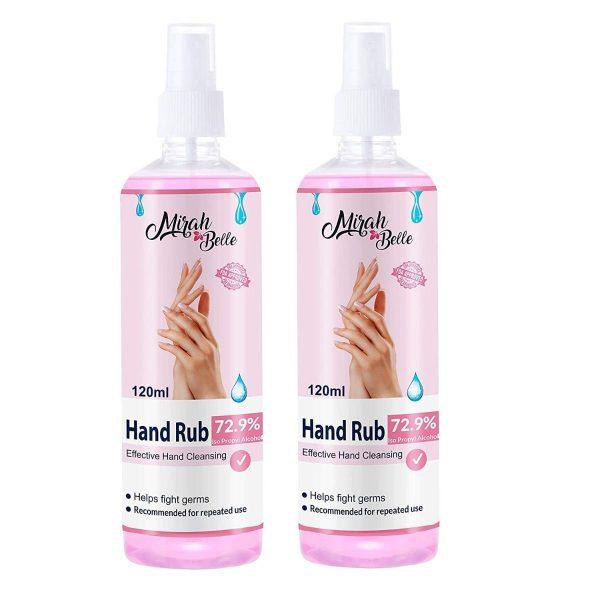 hand_sanitizer_spray_120_ml_pack_of_2