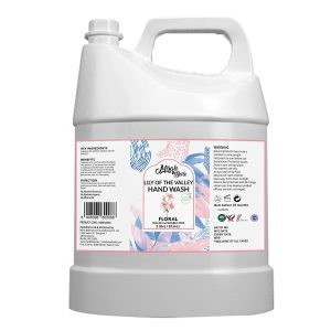 hand_wash_2litre-lily-highres
