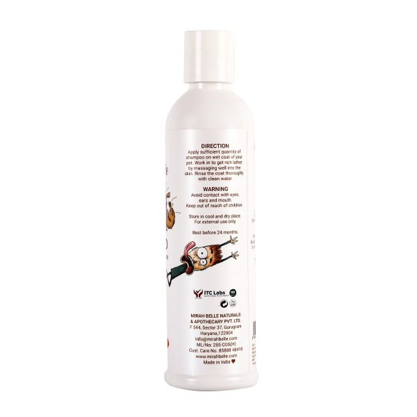 herbal_pet_shampoo