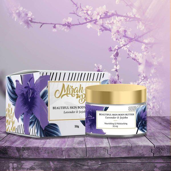 lavender-body-butter_1_