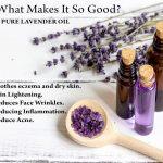 lavender-essential-ingre-oil