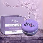 lavender-sleeping-salves