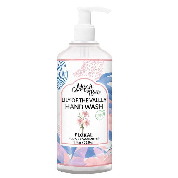 lily_of_the_valley_hand_wash_8906098607287