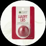 lip-balm-pomegranate-01