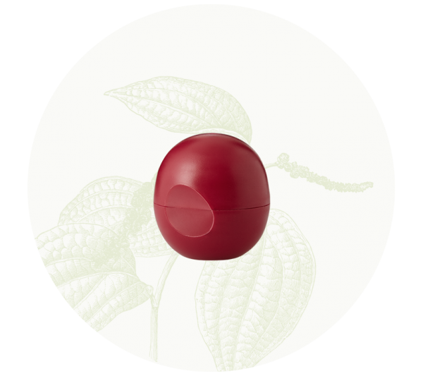 lip-balm-pomegranate-03