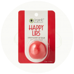lip-balm-strawberry-01