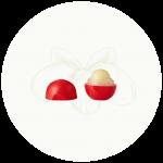 lip-balm-strawberry-02