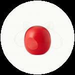 lip-balm-strawberry-03