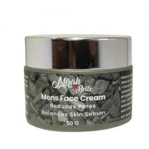 mens-face-cream