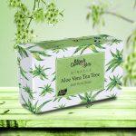 miracle-aloe-vera-tea-tree-soap_2