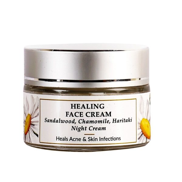 natural_healing_face_cream_1_1