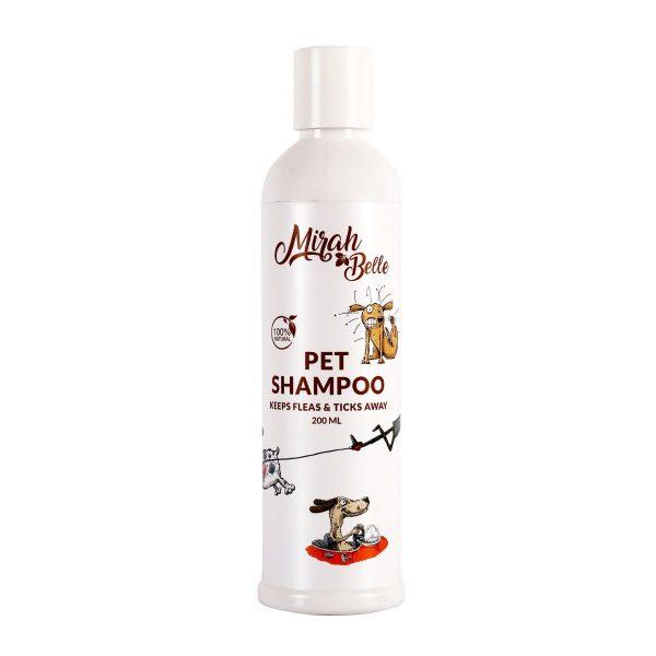 natural_pet_shampoo