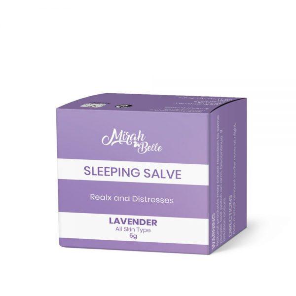 natural_sleeping_salve