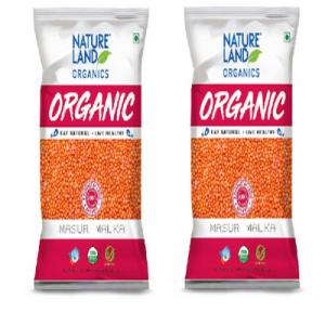 organic (1)