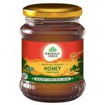 organic-honey-wild-forest-250g_252_1615267995-500x500