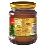 organic-honey-wild-forest-250g_252_1615268012-500x500