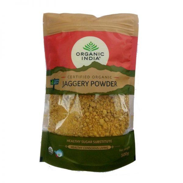 organic-jaggery-powder-500g_323_1565953035-500x500