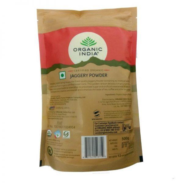 organic-jaggery-powder-500g_323_1565953147-500x500