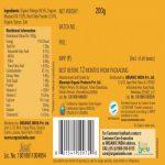 organic-mango-pickle_384_1613640280-500x500
