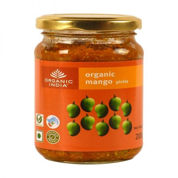 organic-mango-pickle_384_1613975804-500x500