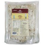 organic-poha-flattened-rice-500g_377_1599217758-500x500