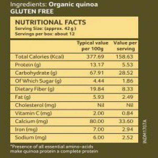 organic-quinoa-500-gram_91_1521564239-500x500