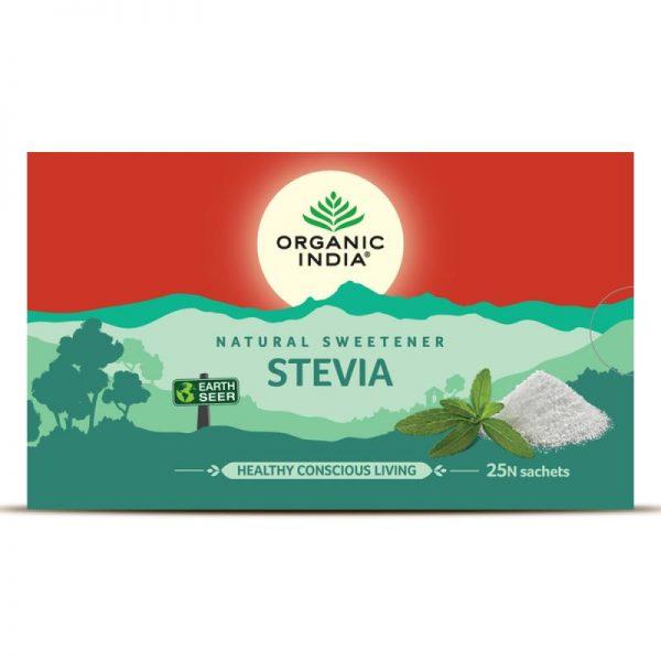 organic-stevia-25-sachets-pack-of-3_265_1610363217-500x500