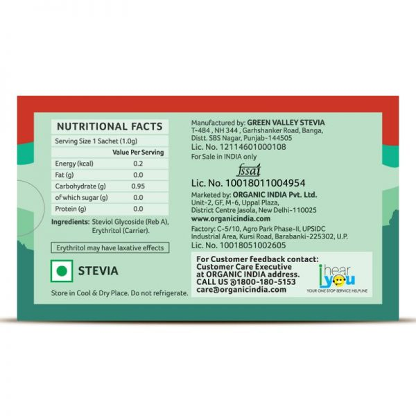 organic-stevia-25-sachets-pack-of-3_265_1610363241-500x500