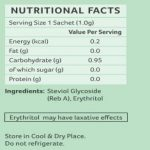 organic-stevia-75-sachets_112_1521563510-500x500