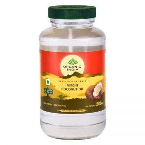 organic-virgin-coconut-oil-500-ml_85_1511950984-500x500