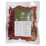 organic-whole-red-chilli-100-gram-pack-of-3_277_1532087533-500x500