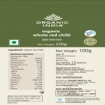 organic-whole-red-chilli-100-gram-pack-of-3_277_1532087566-500x500