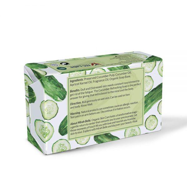organic_exotic_cucumber_soap_1