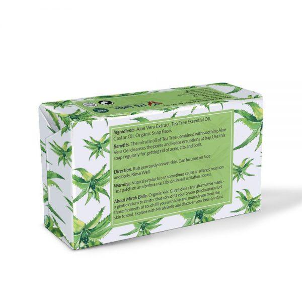 organic_miracle_aloe_vera_tea_tree_soap_3