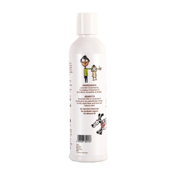organic_pet_shampoo