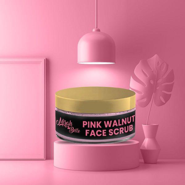 pink-walnut-face-scrub-1_1_