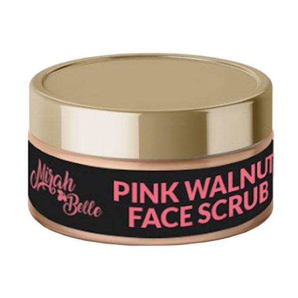 pink_walnut_scrub_copy