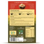 quinoa-500g_112_1610362349-500x500