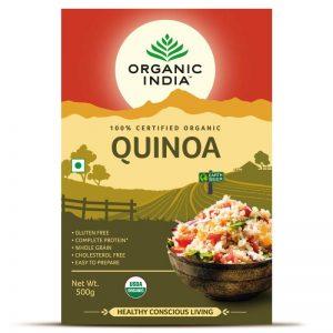 quinoa-500g_112_1610362415-500x500