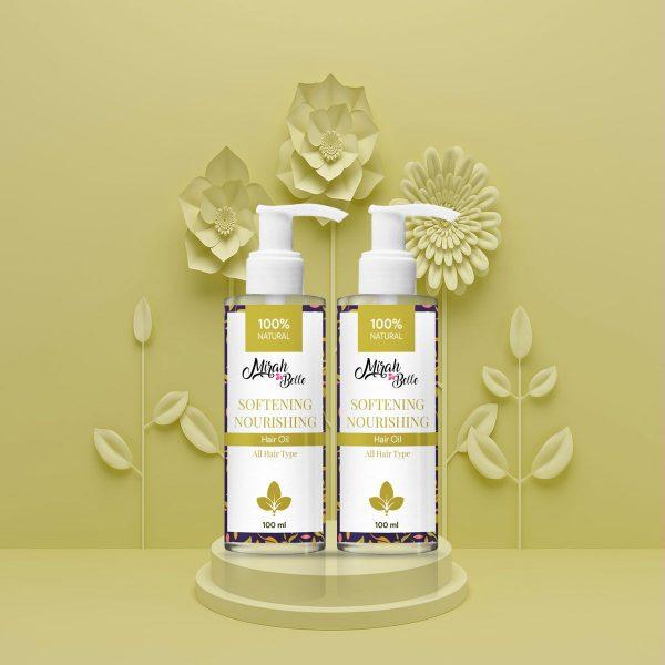 softening-nourishing--hair-oil