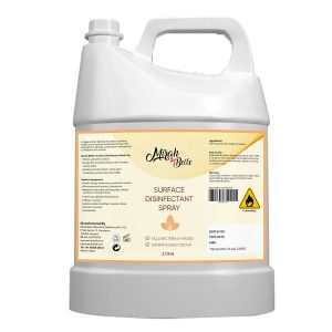 surface-disinfectant_2000ml-new-highres