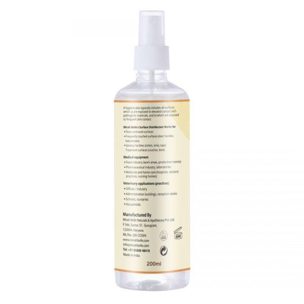 surface_disinfectant_spray_200ml_2_