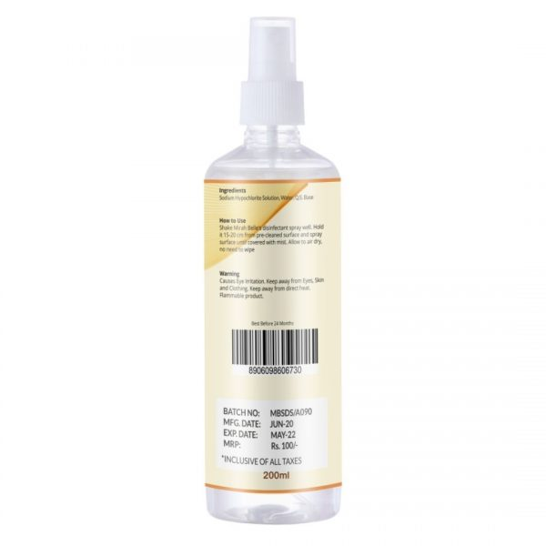 surface_disinfectant_spray_200ml_3_